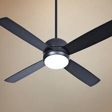ceiling fan black ceiling fan with light kit the best 2017 black
