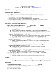 Technical Skills In Resume 284157 Puter Repair Technician ... Teacher Contact Information Mplate Uppageco Resume Templates Leadership Qualities Work Professional Resume Examples Personal Teacher Assistant Sample Writing Tips Genius Leading Management Cover Letter Examples Rources Strong Organizational Skills Person For To Put On A Qualities For 6 Characteristics Of Preschool Monstercom