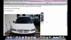 Craigslist Indiana Cars And Trucks By Owner | New Car Update 2020 Craigslist Dc Cars And Trucks By Owner New Car Update 20 And Owners Atlanta Trendy Cash In Dallas From For Sale Louisville Ky Las Vegas Best Image Truck Miami Wiring Diagram Master Southeast Ia Auto Electrical San Diego Southptofamericanmuseumorg Inland Empire U2013 Lalod Search Bmw For By Of Knoxville Tn Oklahoma 2019 Top Baton Rouge Truckspensacola