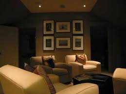 recessed lighting cost to install recessed lighting correct