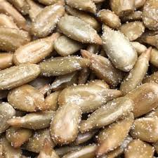 Roasted Salted Shelled Pumpkin Seeds by Pepitas Salted Shelled Pumpkin Seeds No Shell