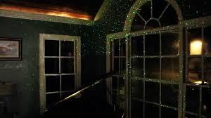 Firefly Laser Lamp Uk by Night Stars Landscape Laser Lighting 1 Youtube