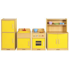 Wayfair Play Kitchen Sets by Wayfair Play Kitchen Sets 28 Images World Trump Wayfair A