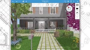 Home Design For Pc Home Design 3d Kaufen Microsoft Store De De
