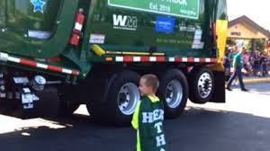 Wish Granted: 6-year-old California Boy Is Garbage Man Sacramento Portable Storage Units Moving Containers Tesla Semi Trucks Spotted Supercharging Near On Their Eagle Towing In Ca Youtube American Truck Simulator Transporting Frozen Vegetables From Custom Accsories Reno Carson City Folsom Commercial Drivers Learning Center Ca Hail Snow Storm 02262018