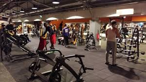 basic fit salle de sport choisy