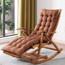 relaxliegen für den garten und weitere relaxliegen günstig