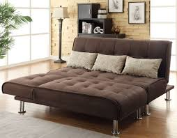 Flip Sofa Bed Target by Incredible Sectional Sofas Build Your Own Tags Sectional Sofas