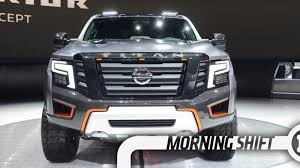 100 Japanese Truck The Will Invade America With Pickup S