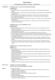 Senior Clinical Resume Velvet Data Manager File Cover Letter ... Find Jobs Online Rumes Line Lovely New Programmer Best Of On Lkedin Atclgrain How To Use Advanced Resume Search Features The Right Descgar Doc My Indeed Awesome 56 Tips Transform Your Job Jobscan Blog The 10 Most Useful Job Sites And What They Offer Techrepublic Sample Accounts Payable Rumes Payment Format Beautiful Upload Economics Graduate Looking At Buffing Up His Resume In Order 027 Sample Carebuilder Login Senior Clinical Velvet Data Manager File Cover Letter Story Realty Executives Mi Invoice
