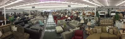 s furniture store chattanooga cleveland tn