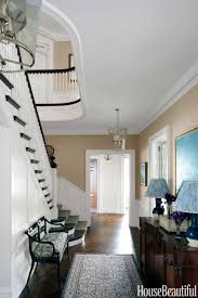 Entrance Foyer Design Ideas Foyer Decorating Ideas Design ... Best 25 Entryway Stairs Ideas On Pinterest Foyer Stair Wall Splendid Design Designs For Homes Ideas Small On Home Appealing With Circular Staircase Modern Receives Makeover Inside And Out Hgtv House Entry Awesome Hall Decorating Pictures 2 Single Bedroom Apartment Breathtaking Idea Home Foyer Design Dawnwatsonme Interior Backless White 75 Of Foyers Front Door Youtube Unique Dreaded Image Concept