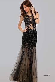 http www flaresbridal jovani prom dresses 1 183 html