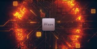 100 What Is Zen Design AMD Ryzen 4000 3 CPUs X670 Reportedly Arriving In Q4 2020
