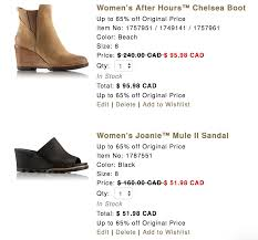 SOREL Canada Promotion: Save 65% Off Sale Items Using Promo ... Sorel Canada Promo Code October 2019 Up To 50 Off Sorel Boots Coupon Code Canada Lovely Walmart Haircut Coupon Photos Of Haircuts Trends Discount Related Keywords Suggestions Sorel Mens 1964 Pac Nylon Waterproof Insulated Winter Boots Shoes Ankeny Walking Tobacco Rancho Ymca Double Fuel Points Kroger Publix Coupons 80 Dollars Athleta Promo Codes Findercom Prana Promotion Xoom In Shoebacca Matches Fashion Ldon Store