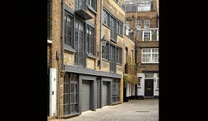 100 Warehouse Conversion London The Ultimate Warehouse Conversion On The Lookout For A City