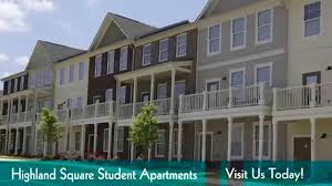 Highland Square Student Apartments– Oxford, MS 38655 ... The Links At Oxford Greens Apartments In Ms Trendy Inspiration 1 Bedroom In Ms Ideas Rockville Maryland Lner Square 6368 St W Ldon On N6h 1t4 Apartment Rental Padmapper 2017 Room Prices Deals Reviews Expedia Alger Design Studio Pa Fargo For Rent Youtube Bldup Ping On Hotel Pennsylvania Wikipedia Appartment An Communities Sundance Property Management