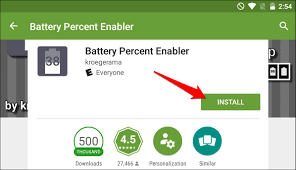 How To Show Android's Battery Percentage In The Menu Bar 10 Tips To Make Your Oneplus 3 The Best Phone It Can Be Greenbot How Use Smart Stay On Galaxy S3 Android Central Miui 8 Nofication Bar Explained In Detail General Type Emoji Tech Advisor Cut Copy And Paste Easily Add Fun Emojis Symbols Your Tweets Pixel Plus Look Like A Better Responsive Mobile Menu In Bootstrap 4 Ways Clean Up Status Bar S6 Without 20 Hidden Lollipop Tips Tricks Lifehacker Uk Components Nativebase