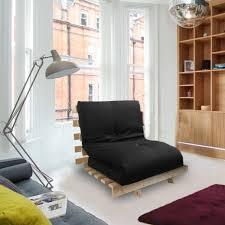 Balkarp Sofa Bed Black by Balkarp Sofa Bed Black Best Home Furniture Decoration