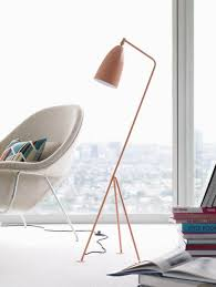 Ez Hang Chairs Fletcher Nc by Design Within Reach The Best In Modern Furniture And Modern Design