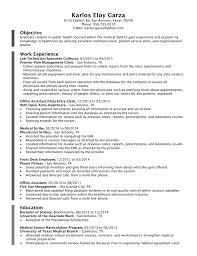 Resume Medical Scribe Salary Administrative Resume Objectives Cover Letter Template Luxury 6 Best Of 910 Scribe Job Description Resume Mysafetglovescom Letter For Medical Essay Sample June 2019 2992 Words Tacusotechco On Shipping And Writing Guide 20 Tips Samples Buy Essay Papers Formidable Guidelines With Additional Free Assistant New
