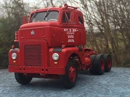 Model Truck Builder .com Home Bargains Suphauler Diecast Model Car Trucks Colctable Jual Rc Truck Scania Surspeed Transformer Di Lapak Pin By Oli 28923 On Model Kits Pinterest Tamiya 300056327 R620 6x4 114 Electric Truck Kit 352 Semi 3d Cgtrader Builder Com David Murray Transport Exclusive Search Impex Models Amazing Wallpapers Plastic Youtube Rc Fmx Cab Assembly