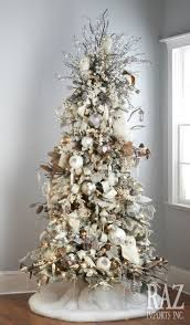 Raz Christmas Trees 2012 by 202 Best Christmas Trees Woodland Images On Pinterest Christmas