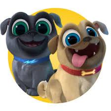 Disney Jr Bathroom Sets by Watch Videos Episodes And Clips From Disney Junior Disney Junior