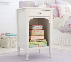 Pottery Barn Bedside Table Shelf — New Interior Ideas : Pretty ... Pottery Barn Bedside Table Size New Interior Ideas Pretty Ackbedsidmelntingtablespotterybarn Tables Dressers Nightstands Australia Side Bedroom Sideboard Emma Spindle With Regard To Cherry Valencia By Ebth Lamp Cool Decorative Black Metal Nesting Tlouse Au Park Mirrored 1 Drawer White Narrow Uk Nightstand Floating Redford Trunk