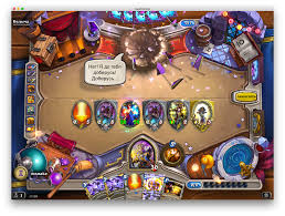 Control Priest Deck 2017 by Heroic The Crone Budget Easy Win 1st Try Watch Turn 8