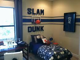 4 Year Old Bedroom Ideas Kids Room Design Hgtv