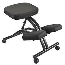Harwick Ergonomic Drafting Chair by Furniture Office Cs Perching Stool Office Chair Stool Modern