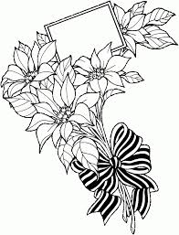Drawing Bouquet Flowers Step By Step Flowers Drawing Free Clip Art Free