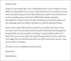Sample Love Letters for Him 14 Free Documents in PDF Word