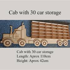 Truck Car Storage Design # 2 – Red Pepper DesigNZ Price Rite Moving Storage Custom Box Truck Wrap Sign Shop Tampa Rentals Self A Perfect Match Semitruck San Antonio Parking Solutions Switchngo Bodies Dejana Utility Equipment Media Gallery Green Movers Nashville Decked Systems For Midsize Trucks Kentucky Trailer Car Tank Truck Semitrailer Tank Free Commercial Units In Tx 907 N Coker Loop Lockaway Bed System Facility Beaumont Prestige