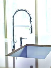Commercial Pre Rinse Faucet Spray by Commercial Kitchen Pre Rinse Sink Sprayer U2013 Second Floor