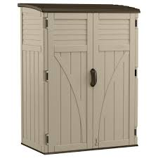 resin storage shed compare prices on gosale com