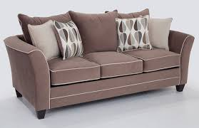 Bobs Furniture Leather Sofa Recliner by Brilliant Decoration Bobs Furniture Sofas Homely Inpiration Marco