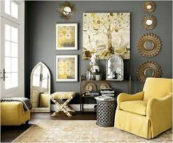 Mix This Color Combo Of Charcoal Grey And Yellow Ochre With True Blue You
