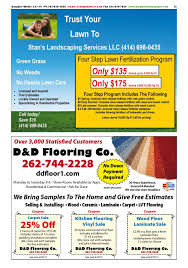 Room 77 Coupon / Fandango Coupons Visa Signature So You Want To Lower Your 0408 F150 Page 7 F150online Forums Jegs Coupon Cpl Classes Lansing Mi Djm Suspension Code Ocharleys Nov 2018 Stylin Trucks Coupon Code Monster Scooter Parts Coupons Free Shipping 10 Year Treasury Bond Super Atv Coupons Food Shopping Shop Way Mm Free Automotive Online Codes Deals Valpakcom For Budget Truck Rental Car Uk Craig Frames Inc Nintendo 3ds Xl Deals Colorado Books Education Cabin Junonia