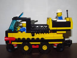 LEGO 4541 Rail And Road Service Truck 1 By WLART12 On DeviantArt 24 Hour Road Service Mccarthy Tire Commercial State Farm Teams Up With Njdot To Sponsor Safety Patrol Why Are Roadside Services Important For Truck Maintenance Ms4000 Custom Built Offroad Ming Trucks Australia Shermac Blaine Miller Hour Road Service Ellisons Towing 24hour Assistance Palo Alto Stanford Department Excel Group Roanoke Virginia Mcgee Company 31 Diesel And Wrecker Inc Photo Gallery Seymour Forklift Petes Car Stuck Need A Flat Bed Towing Truck Near Meallways
