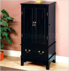 Dressers ~ Dresser And Armoire Set Armoire Dressing Ikea Occasion ... Jewelry Armoire Ikea Canada Home Design Ideas White With Drawers Closet Computer Fniture Lawrahetcom Malm 6drawer Chest Blackbrown Ikea Dressers Splendid Dressing 3 Portes Armoires Cheap Storage By Mirrored Bedroom Short Pottery Barn Other Side Of My Walk In Room Closet Billy Bookcases All White Dresser And Set Occasion