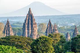 Yogyakarta Full Day City Tour