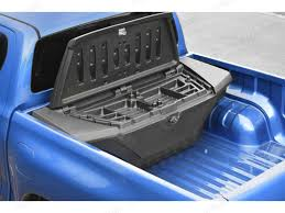 Toyota Hilux 2016 Onwards Aeroklas Extra Large Tool Box - 4x4 ... Extang Trifecta 20 Tool Box Tonneau Cover Toolbox Truck Bed Boxes Cap World Viper Storage Vv70blt Armor 70inch Fullsize Gas Springs Struts For Manufacturers Weather Guard How To Install A System Howtos Diy Alinum Highway Products Inc Full Lid Cross I Could Probably Find Cheaper Lvadosierracom New Kobalt Tool Box Exterior 4pcs White Autooff Ultra Bright Led Accent Light Kit For Access Rollup Pro Series 70l Aw Direct