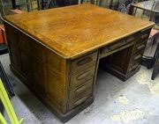 Antique Partners Desks Antiques Atlas