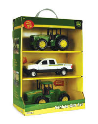 TOMY ERTL John Deere - Vehicle Value Set | Buy Online At The Nile Farm Toy Playset From John Deere With Tractors Dump Truck Atv Tonka 90667 Steel Toughest Mighty Dump Truck Amazoncouk Toys Games Bruder John Deere T670i Combine Harvester Action Toy Figures Tomy 42928 Big Scoop 3 Ebay 46393 Ride On Loader Online Kg Electronic 116 Peterbilt Model 367 Straight 46184 Pn Mattel Inc Nordstrom Rack Tractor Box Set Reviews Wayfair 164 Ertl Implement Hauling Flatbed Plastic Pedal 38cm Mega Pickup Ute