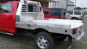 Bradford Built Truck Beds | Go With Classic Trailer, Inc. Truck Beds For Sale Halsey Oregon Diamond K Sales Available Cm Duramag Alinum Flatbeds Stake Bodies Cliffside Body Bakflip Hd Tonneau Cover Free Shipping Price Match Tool Boxes At Lowescom And Custom Fabrication Mr Trailer New Ford Alumbody Commercial Caps Are Caps Truck Toppers Hillsboro Rember How Ram Chevy Were Going To Follow Fords Alinum Lead