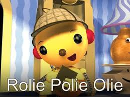 Rolie Polie Olie Halloween Vhs by 60 Best Rolie Polie Olie Images On Pinterest Cartoons Childhood