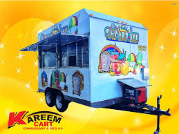 Shaved Ice Trailer By Kareem Carts Manufacturing Company Used Mister Softee Ice Cream Truck For Sale 2005 Wkhorse Pizza Food In California These Franchisees Are On Fire Not When It Comes To Philanthropy Shaved Vendor Stock Photos Images Alamy Mojoe Kool Hawaiian Shave Snoballs Truck Rolls Into Midstate All Natural Shaved Ice Company Vintage Snow Cone Trailer Logos Gmc Mobile Kitchen For Sale Texas Los Angeles Polar Tropical Sweet Treats Nashville Mile High Kona Denver Trucks Roaming Hunger