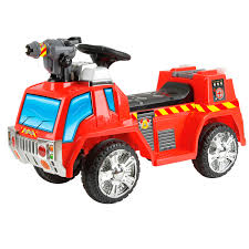 Electric Ride On Fire Engine American Plastic Toys Fire Truck Ride On Pedal Push Baby Kids On More Onceit Baghera Speedster Firetruck Vaikos Mainls Dimai Toyrific Engine Toy Buydirect4u Instep Riding Shop Your Way Online Shopping Ttoysfiretrucks Free Photo From Needpixcom Toyrific Ride On Vehicle Car Childrens Walking Princess Fire Engine 9 Fantastic Trucks For Junior Firefighters And Flaming Fun Amazoncom Little Tikes Spray Rescue Games Paw Patrol Marshall New Cali From Tree In Colchester Essex Gumtree